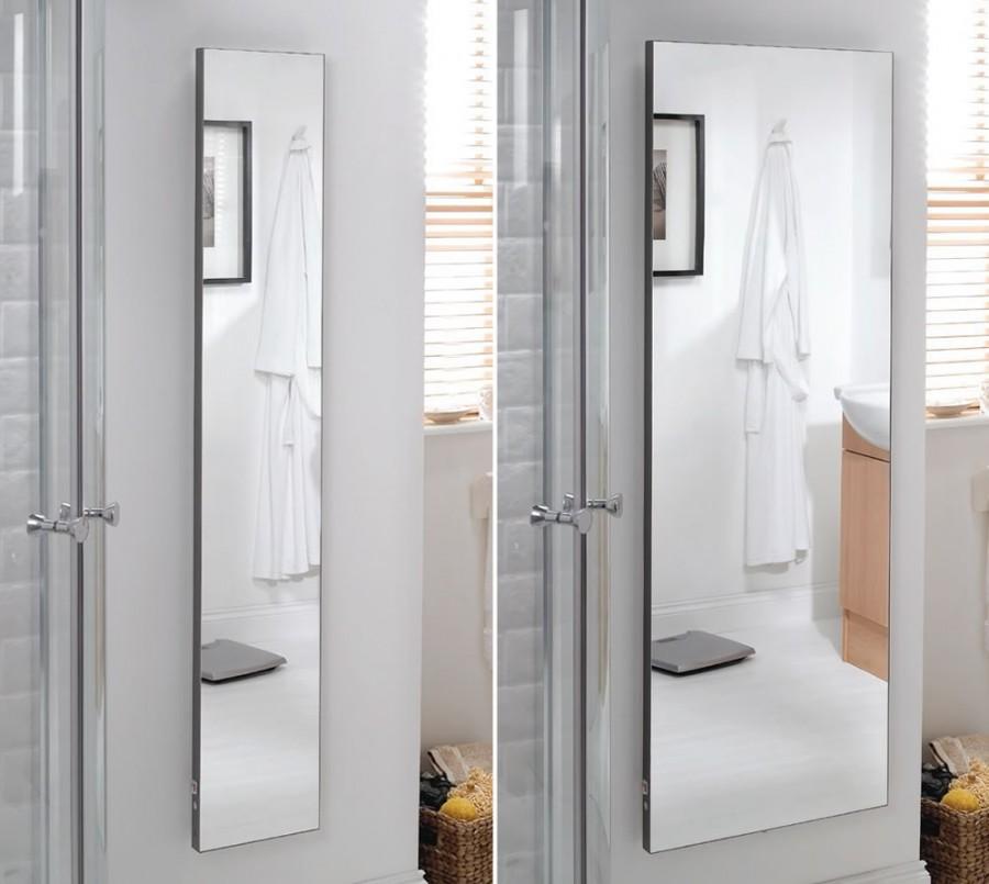 Bathroom mirror dimensions - Mirror Radiators